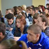 Konferencija Mreža 2015 - DSC_6235.jpg