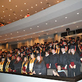 UA Hope-Texarkana Graduation 2015 - DSC_7953.JPG