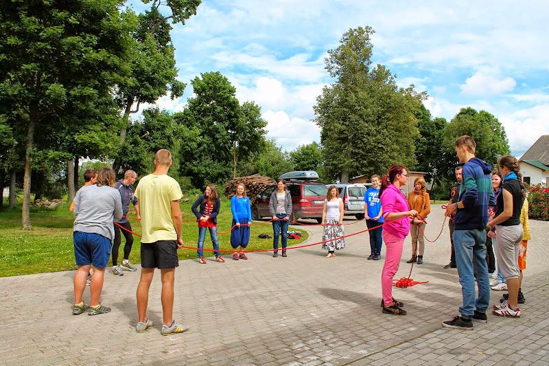 Gatavošanās studentu Jāņu nometnei 2014 - IMG_9704.JPG