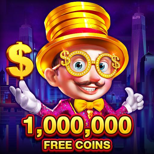Cash Frenzy Casino  Top Casino Games