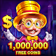 Cash Frenzy Casino – Top Casino Games
