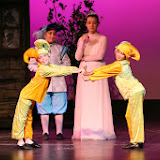 2014Snow White - 104-2014%2BShowstoppers%2BSnow%2BWhite-6434.jpg
