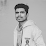 Rakesh Kumar Maharana's profile photo