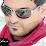 abbas kaka's profile photo