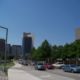 Dallas Fort Worth vacation - 100_9845.JPG