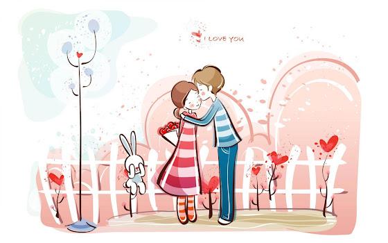 Valentinovo besplatne ljubavne slike čestitke pozadine za desktop 1440x900 free download Valentines day 14 veljača