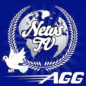 AGG News