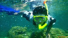 ngebolang-pulau-harapan-2-3-nov-2013-pen-12
