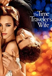[The+Time+Travellers+Wife%5B5%5D]