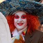 CarnavaldeNavalmoral2015_211.jpg