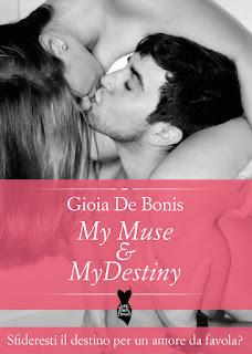 my muse e my destiny