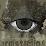 3rdi Studios's profile photo