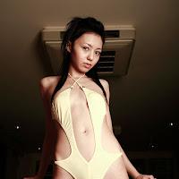[DGC] 2008.06 - No.593 - Aino Kishi (希志あいの) 054.jpg