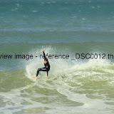 _DSC0012.thumb.jpg