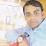 goutam ghosh's profile photo