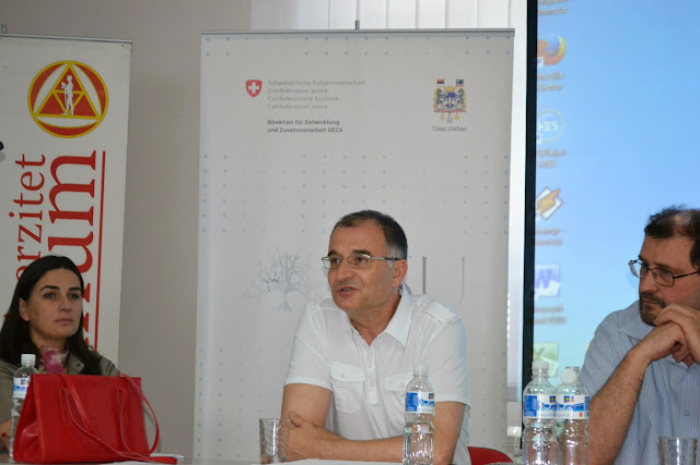 Poslovni forum, Šabac 2014 - DSC_0862.JPG
