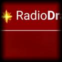 """Radio Drachenblut 4"""" - 6"""" icon"""