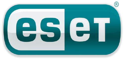 ESET-logo.jpg