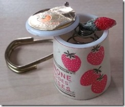 Danone_fraises