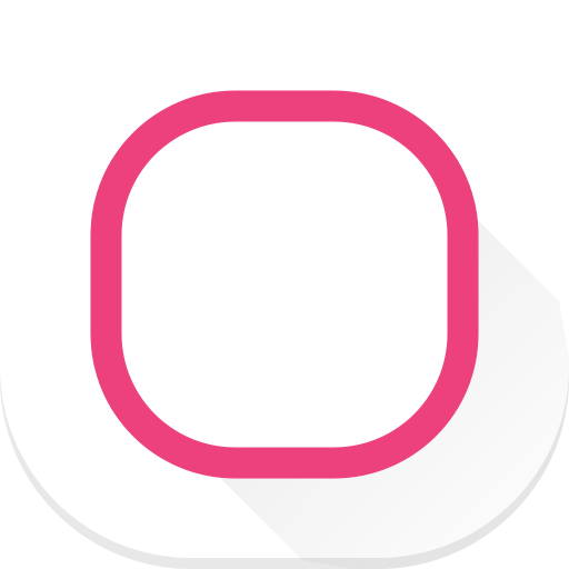 Icon8 Art Filters for Selfies 遊戲 App LOGO-硬是要APP