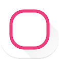 Icon8 Art Filters for Selfies apk