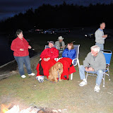 2010 SYC Clubhouse Clean-up & Shakedown Cruise - DSC01268.JPG