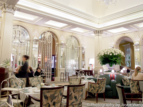 Claridges Foyer Room : Images about claridge s london on pinterest luxury