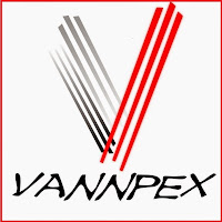 who is Vannpex Fitness & Moda Praia contact information