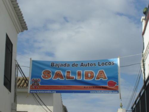 V Bajada de Autos Locos 2008 - 118.jpg