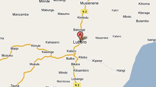 Nord-Kivu : les infirmiers des 17 zones de santé de Beni et Lubero durcissent leur grève