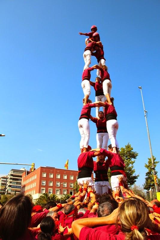 Actuació V a Barcelona - IMG_3764.JPG