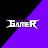 piyush kumar avatar image