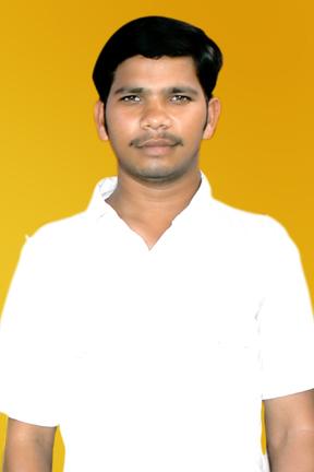 M Sekhar