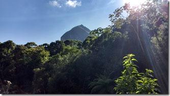 Morro-da-Pedra-Aguda-Bom-Jardim