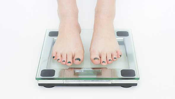 Diet 398
