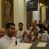 Ordination of Deacon Cyril Gorgy - _DSC0715.JPG