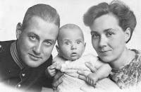 Monden, Jeltje Wilhelmina  en Wentink, Jan Willem H.jpg