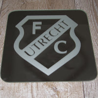 FCU Spiegel