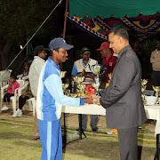 SLQS cricket tournament 2011 493.JPG