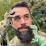 Daniel Fein's profile photo
