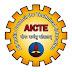 ஊதிய நிறுத்தம், பணி நீக்க நடவடிக்கைகளில் பொறியியல் கல்லூரிகள் ஈடுபடக் கூடாது AICTE