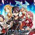 Download Sword Art Online: Infinity Moment PSP ISO - PSP ROMs