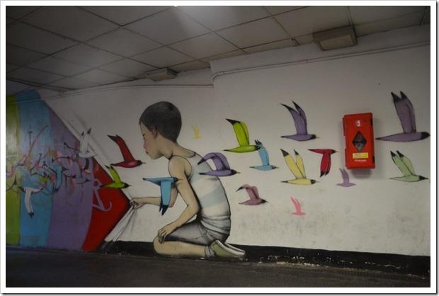 roma-street-art-metro-002