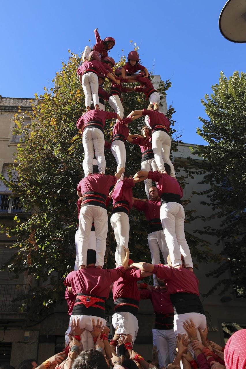 Diada Mariona Galindo Lora (Mataró) 15-11-2015 - 2015_11_15-Diada Mariona Galindo Lora_Mataro%CC%81-37.jpg