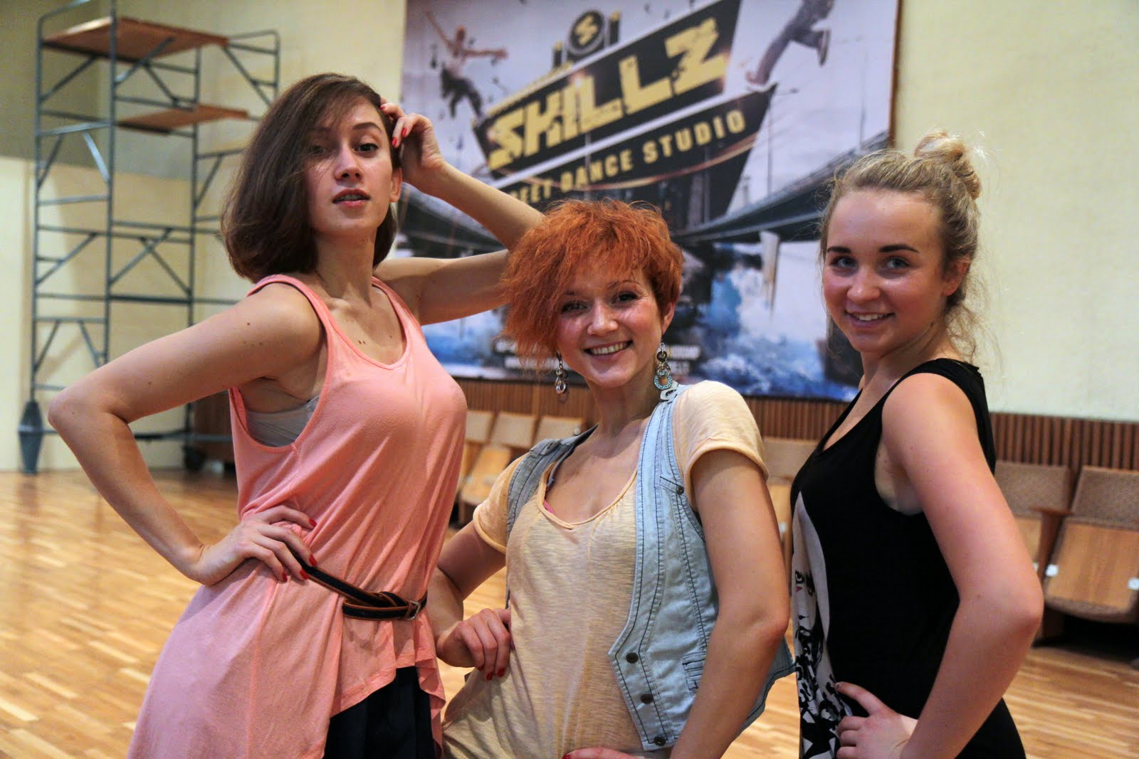 Waacking workshop with Nastya (LV) - IMG_2091.JPG