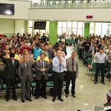 SeminarioDeCapacitacaoDeLideresUmadescpPalestrasADCriciuma26042014