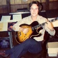 1970s-Jacksonville-48