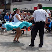 Winkelcentrum Loosduinen Rock 'n Roll Dansdemonstratie (82).JPG