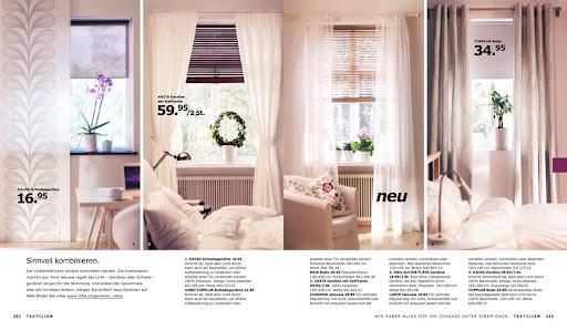 Gardinen Fur Schlafzimmer Und Wohnzimmer Schiebegardinen Von Ikea Vorhang Auf F R