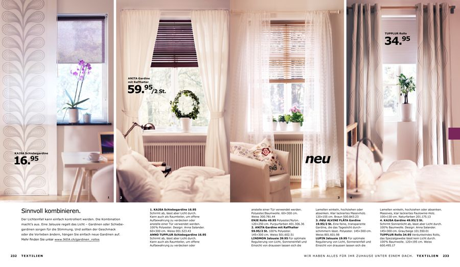 gardinen f r dachfenster ikea. Black Bedroom Furniture Sets. Home Design Ideas